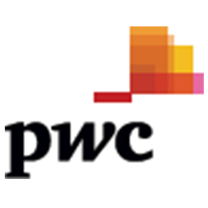 pwc_eclipse