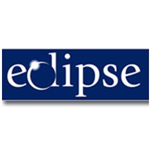 tumamiman_eclipse